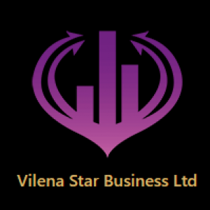 Vilena Star Business Ltd